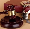 Суды в Целинном