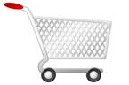 Полидвери - иконка «продажа» в Целинном